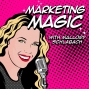 Artwork for #072: [On-Air Strategy] How do I create and market a group program?