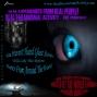 Artwork for PREMIUM S2 BONUS EPISODE: Listener Stories | Ghost Stories | Hauntings | Paranormal and The Supernatural