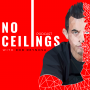 Artwork for Dealing With Change with Rob Reynosa