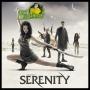 Artwork for 227: Serenity
