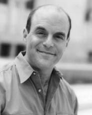 NPR's Peter Sagal