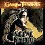 Artwork for SNN: Game of Thrones: Winter is Here