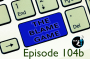 Artwork for MLT Ep 104b Talking About The Blame Game