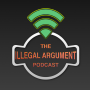 Artwork for Illegal Argument #140