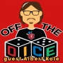 Artwork for Off the Dice: guest Albert Kole