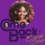 Artwork for Comeback to Black Business Initiative
