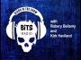 Artwork for BITS Radio - Episode 13