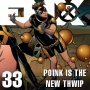 Artwork for EMX Episode 33: Poink is the New Twip
