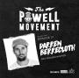 Artwork for TPM Episode 80: Darren Berrecloth, Pro Mountain Biker
