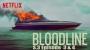 Artwork for Bloodline S3 Episodes 3 & 4
