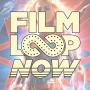 Artwork for Film Loop Now: Captain Marvel