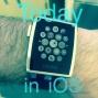 Artwork for Tii - iTem 0345 - Apple Watch Lightsaber IcePops