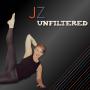 Artwork for Ep. 76 | Pilates Unfiltered LIVE: Core Pilates, Hilton Head, SC