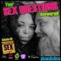 Artwork for Sex + Kink Q&A Episode - Ep 56