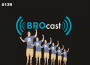 """Artwork for (#139) BROcast #49: """"Audio May Contain Nudity!"""""""