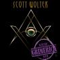 Artwork for #371 - Scott Wolter
