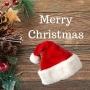 Artwork for Kiwimana Christmas Wishes - KM132
