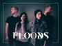 Artwork for EP18 - Emily Prather - Floods / Mirror Eyes - Sean Vs Wild Podcast