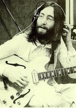 John Lennon The Final Day 12-8-80