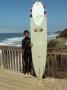 Artwork for 第76回:サンディエゴでサーフィンとヨガのガイドをしています! Vol 76: Yoga & Surfing in San Diego!