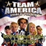 Artwork for MovieFaction Podcast - Team America World Police