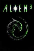 #147; Alien 3 (Alien)