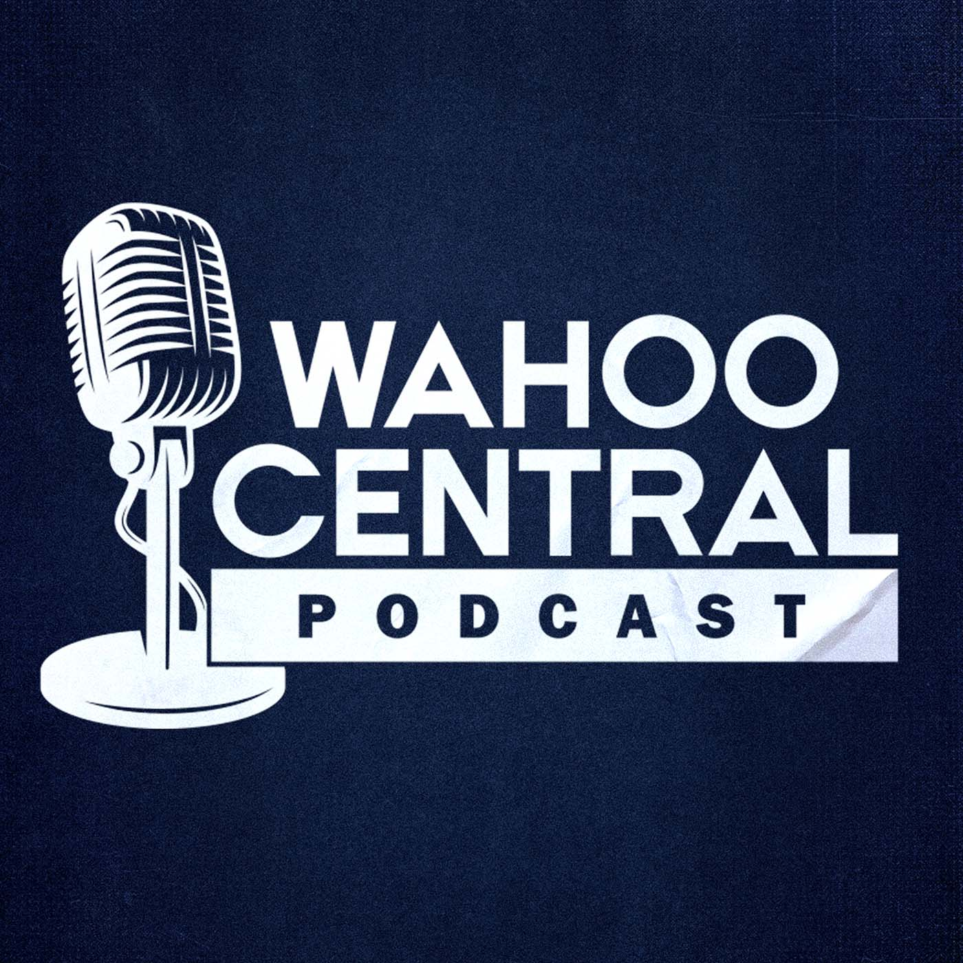 Wahoo Central Podcast: Jimmy Miller and Rosie Johanson