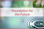 Artwork for 15 - Foundation for the Future