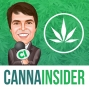 Artwork for Ep 322 - Startup Founder Finds Success Helping People Grow Just One Cannabis Plant