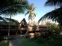 Artwork for Ep. 178 - Coco Palms Resort and Kauai Legends