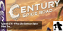 Artwork for BGA Episode 176 - If you like Century: Spice Road, Try...