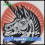 Artwork for FC 055: Unicorn Olympics