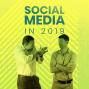 Artwork for Social Media in 2019