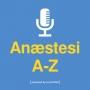 Artwork for Anæstesi A-Z ep. 4 | Inhalationsanæstesi