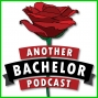 Artwork for Tom Hanks is Overrated | The Bachelor S23 Ep4
