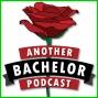 Artwork for Women Tell All | The Bachelor S23 E10 Recap
