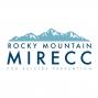 Artwork for Rocky Mountain Short Takes on Suicide Prevention: Talking Community Response with Denver Co-Responder Team Program
