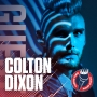 Artwork for Colton Dixon New Music   The Story Behind Colton Dixon's New Music