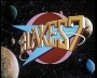 Artwork for Watching Blakes' Seven with Kit Power