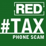 Artwork for This Is What An IRS Scam Phone Call Sounds Like