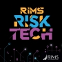 """Artwork for Live From Risktech 2019: """"It's Not Just For IT Anymore!"""""""