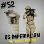 Artwork for 52- US Imperialism