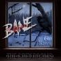 Artwork for S2BONUS2 - Bane: The Raven