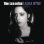 Artwork for Laura Nyro - Eli's Coming Time Warp Radio Song of the Day 3/15/16