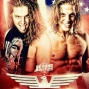 Artwork for Beyond Wrestling Americanrana 2017 Preview: Drew Discusses Youtube Revenue, NXT Signees, & More