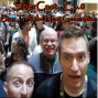 """Artwork for SiberCast - Ep8 - """"Star Trek the Next Generation with The Real Brian"""""""