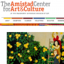 Artwork for 29. Art, Agency, Legacy: 30 Years of The Amistad Center for Art & Culture