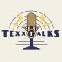 Artwork for Texx Talks featuring Coldcut