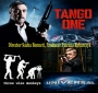Artwork for #103 Indie Talk... **Tango One** Director Sacha Bennett, Producer Patricia Rybarczyk