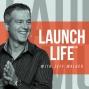 Artwork for Fixing Things That Aren't Broken - Launch Life With Jeff Walker #17